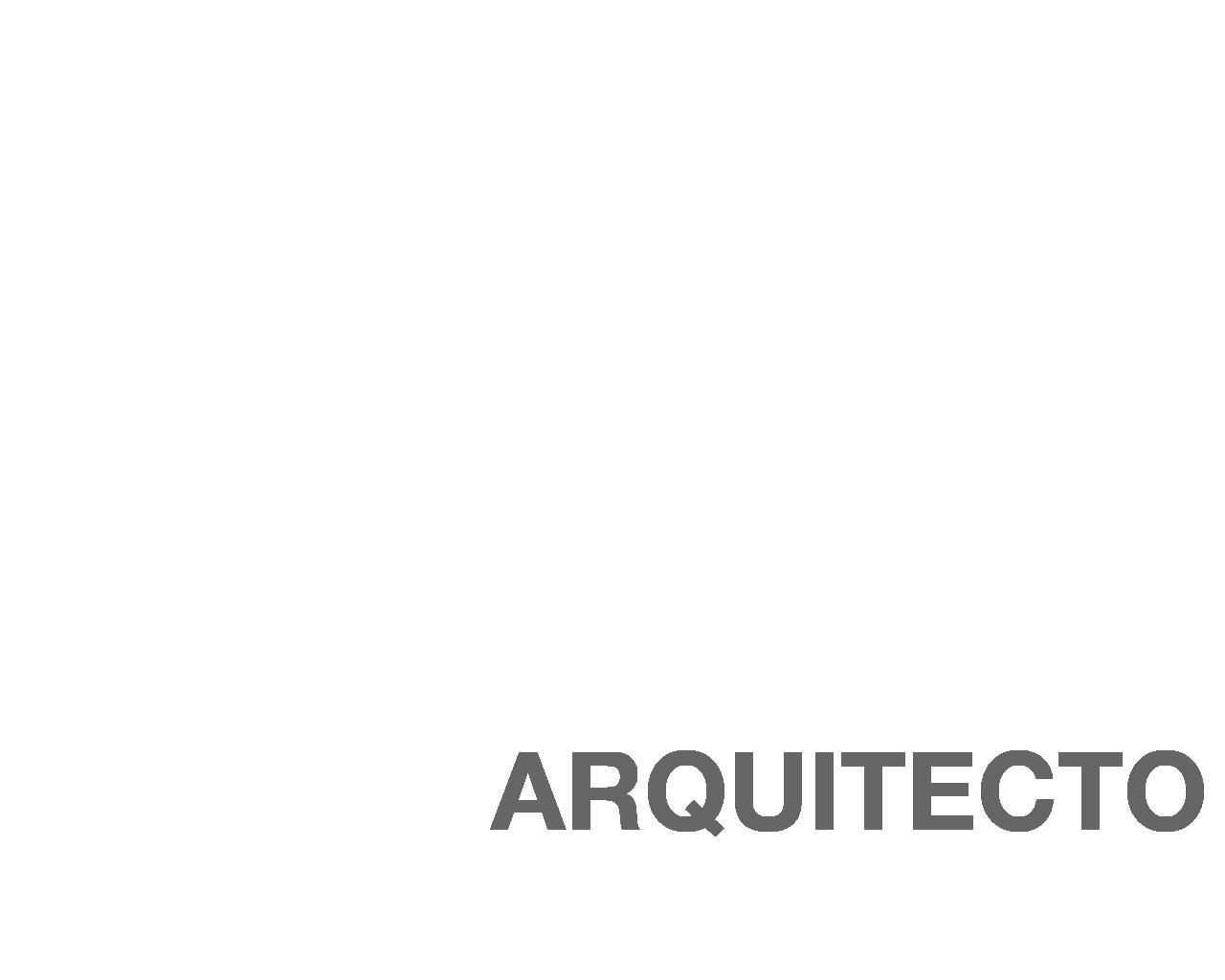 Hugo Tapia